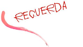 webfj_recuerda2