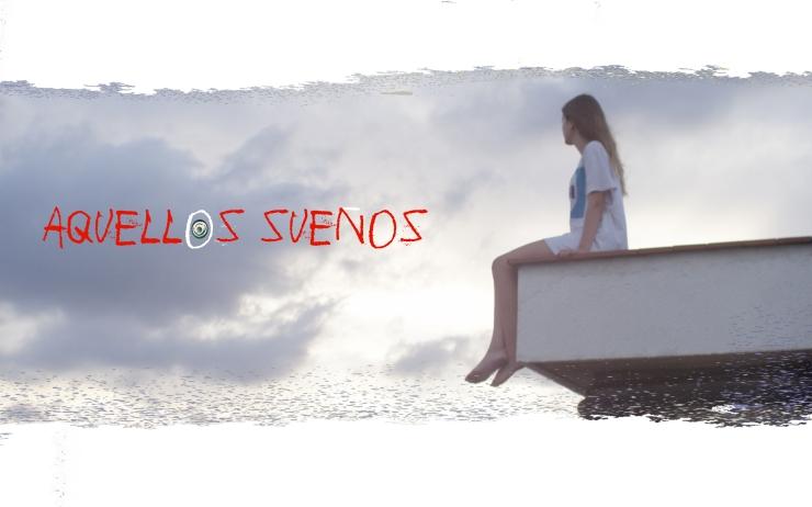 webfj_suenos