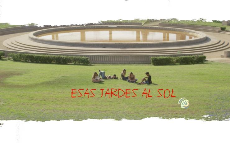webfj_tardes